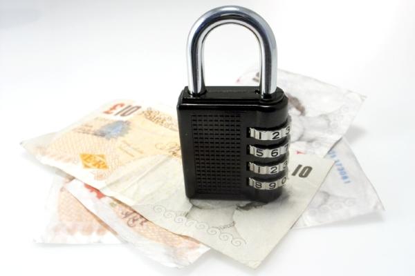 Залоговый или беззалоговый кредит - что выбрать?