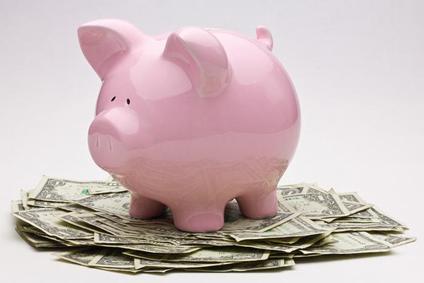 Как правильно производить управление счетом в банке?