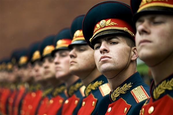 Как купить  квартиру по «военной» ипотеке?