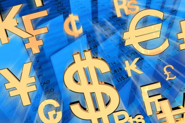 Какую валюту кредита как бы выбрать?