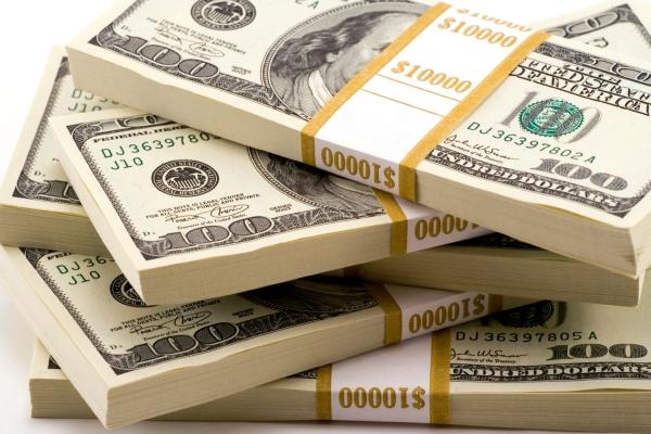Как истратить  материнский капитал на погашение ипотеки