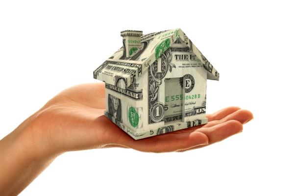 Что лучше выбрать первым: жилье или кредит на покупку жилья? Актуальные вопросы Часть 1
