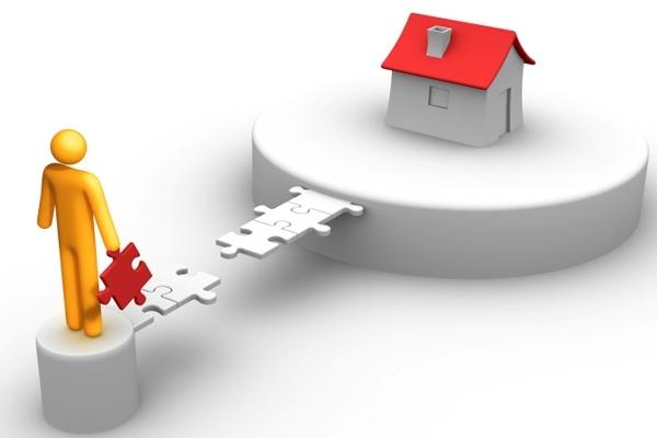 Правила ипотечного кредитования в России