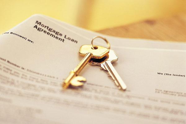 Ипотека и  подводные камни договоров жилищного кредитования