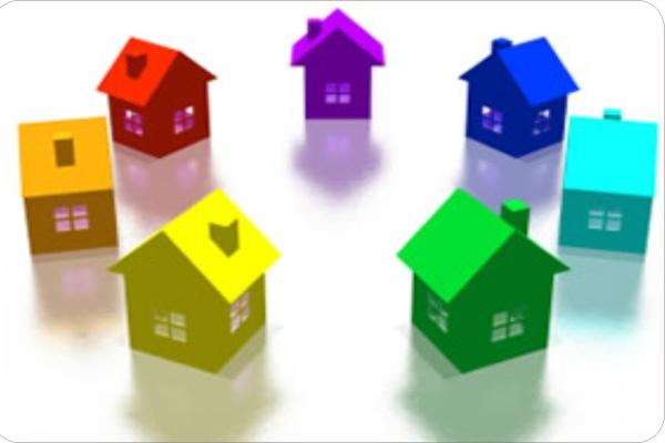 Как выбрать ипотеку правильно?