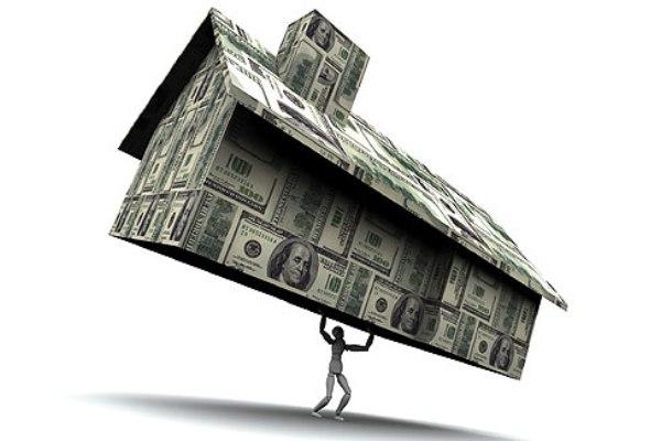 Ипотека - актуальные вопросы Часть 2