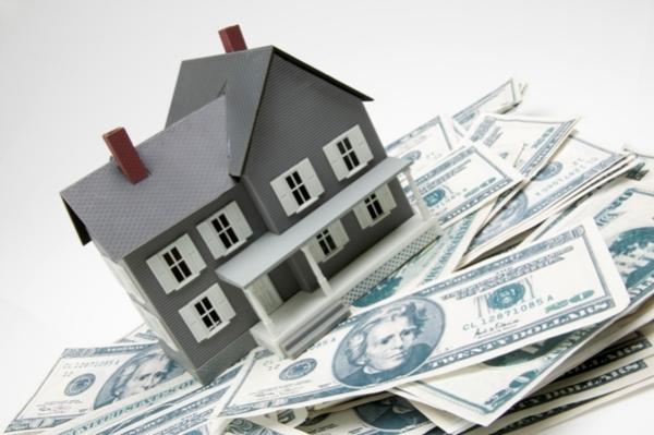 Стереотипы и мифы ипотеки