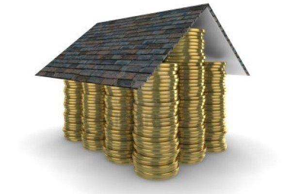 Как оформляется ипотека в Германии?