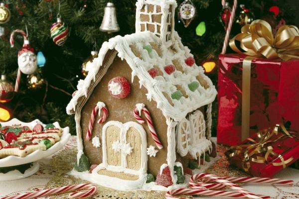 Ипотека в новый год – где ждать подвоха?