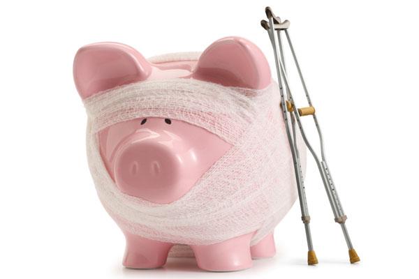 Cтрахование здоровья при ипотечном кредитовании
