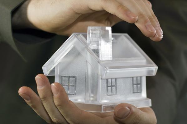 Страхование ипотеки  добровольно или  принудительно?
