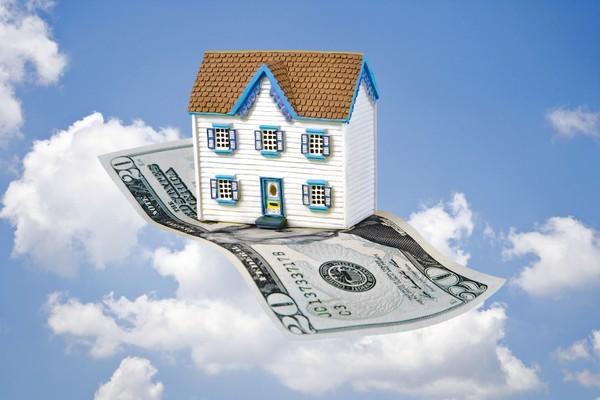 Ипотека  в  2013, что нас ждет?