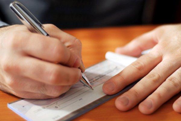 Налоговый вычет при ипотеке - что это ?