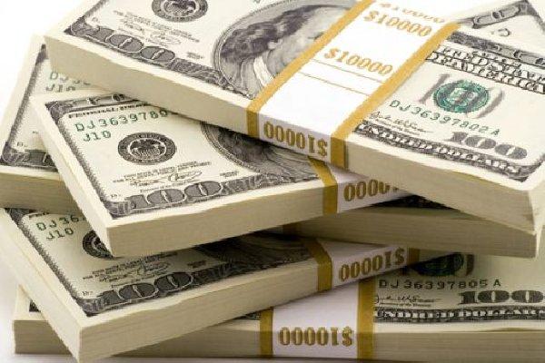 Какие небанковские кредитные организации выдают займы гражданам РФ?