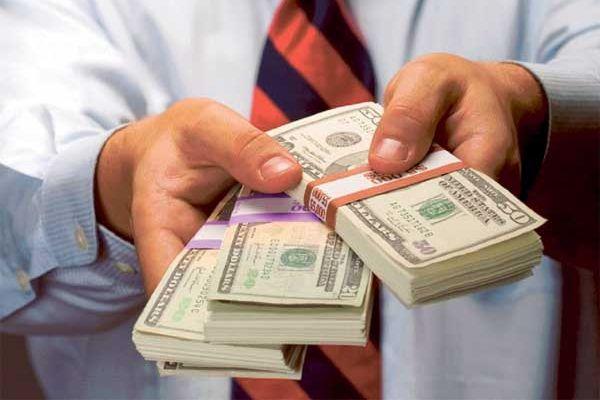 Что нужно знать когда оформляешь кредит