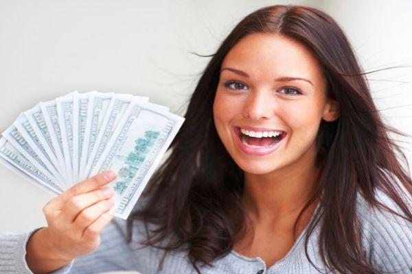 Надо взять кредит-онлайн. Каким он бывает?