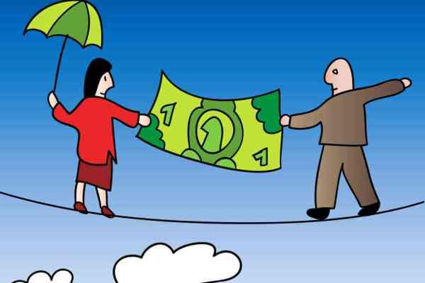 p2p кредит как альтернатива банковским займам