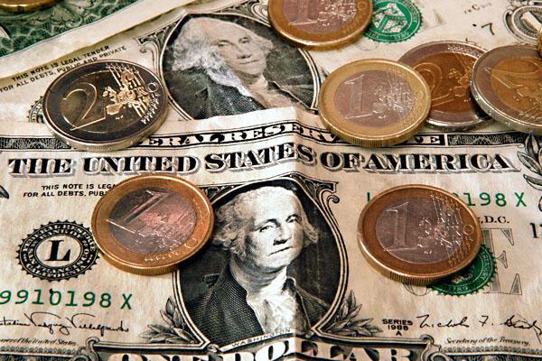 Как произвести перерасчет платежей по банковскому займу?