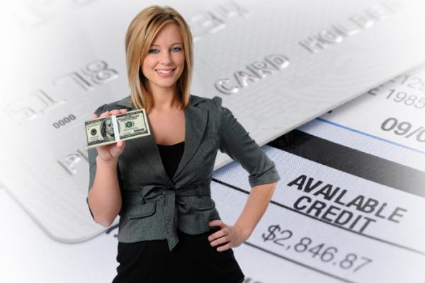 Как использовать кредитную карту с выгодой?