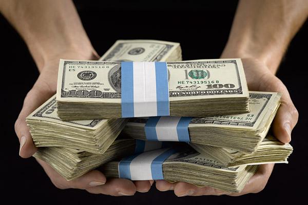 Какое обеспечение займа требуют в Сбербанке для  потребкредитов?