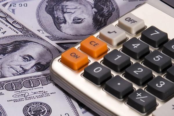 Пересчет задолженности по кредиту