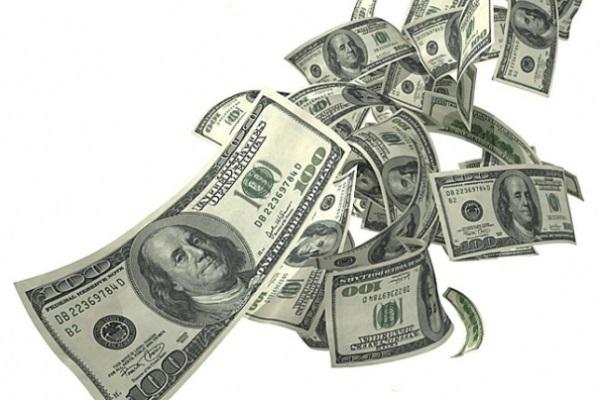 Cпособы снижения расходов по кредиту