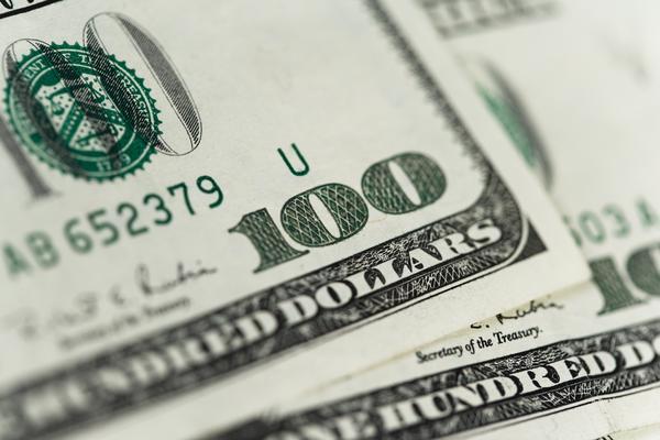 кредит наличными рефинансирование выгодно