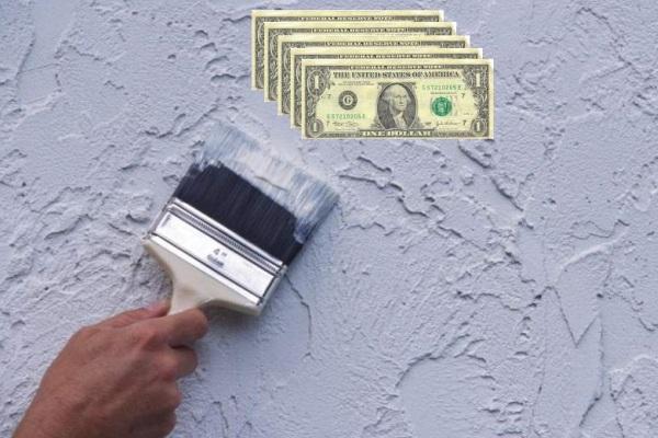 Кредит на ремонт и его варианты