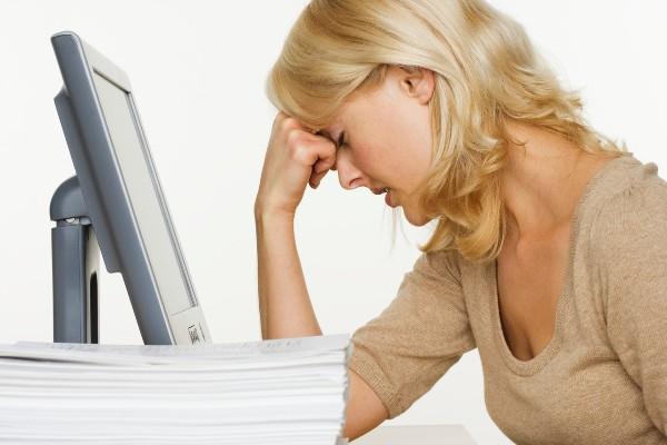 Как правильно оставить заявку на кредит?