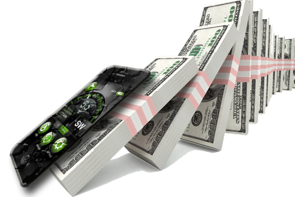 Можно ли вернуть товар, купленный в кредит и отданные за него деньги?
