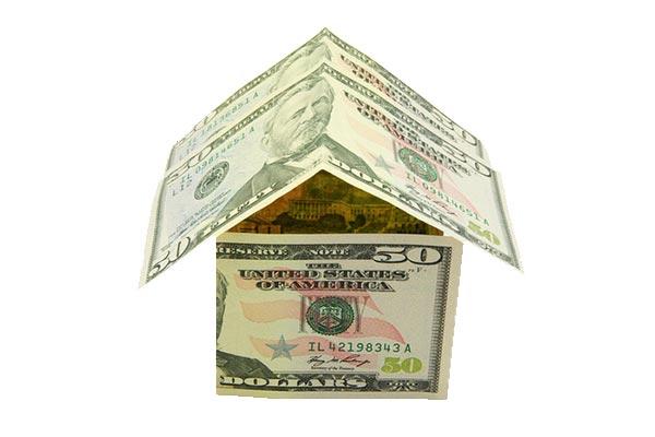 Приживется ли обратная ипотека в России?
