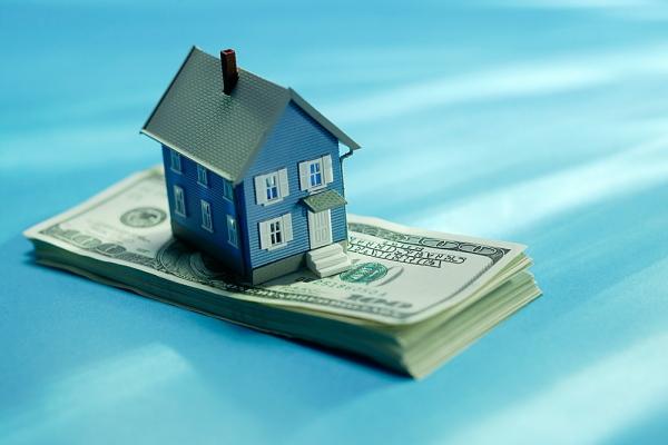 Что такое рефинансирование ипотечного кредита ?