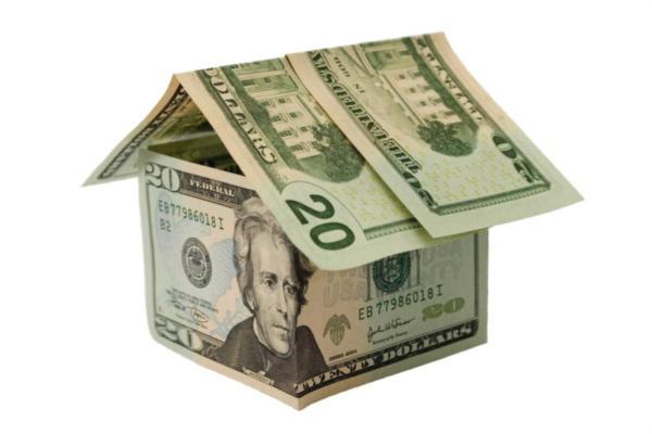 Сколько надо  получать зарплаты, чтобы взятая ипотека не стала обузой?