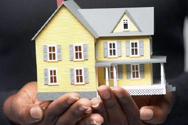 Как обхитрить кредитора и сохранить ипотечную квартиру? Часть 2