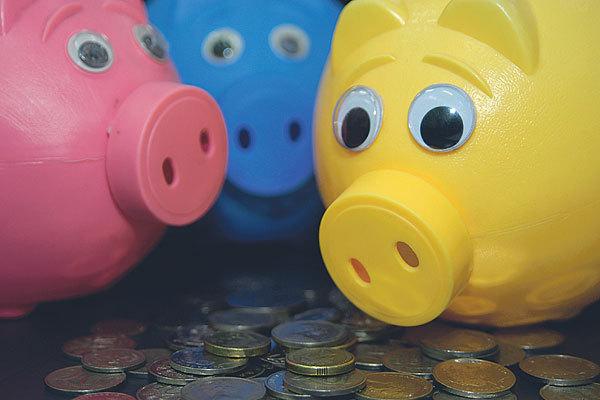 Виды кредитов для предпринимателей