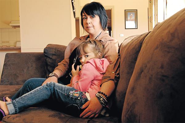Возможно   ли получение ипотеки  матери-одиночке?