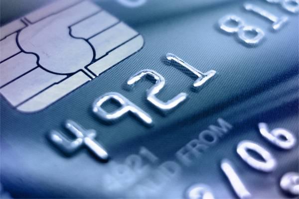 Безопасный «пластик»  или что являет  собой  обыкновенная  смарт-карта банка?