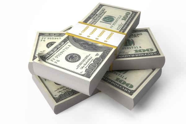 Для чего выдается тендерный кредит?