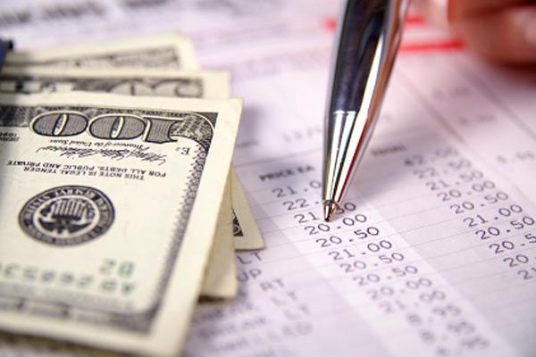 Незаконные комиссии банков или  использование кредиторами финансовой неграмотности клиентов Часть 1
