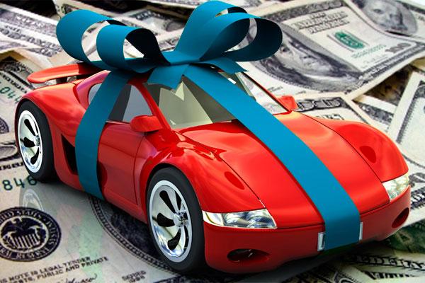 Виды кредитов на авто, и в чем их разница?