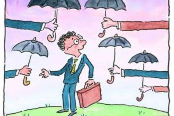 Нужна ли страховка при покупке товара в кредит?