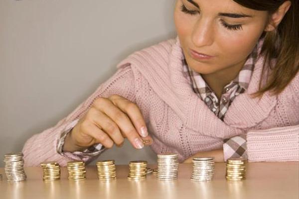 Какие бывают кредиты для молодежи?