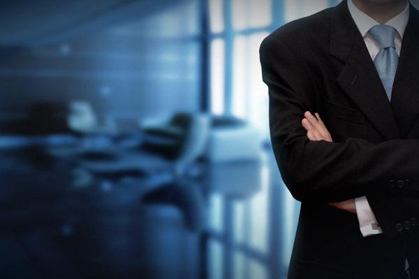 Коллекторское агентство – страшный сон банковских должников