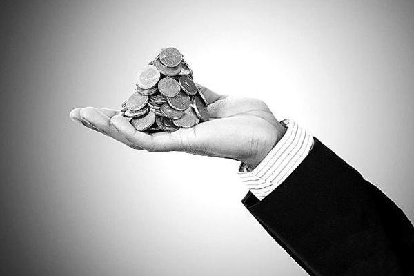 Всегда ли кредиты – это зло?
