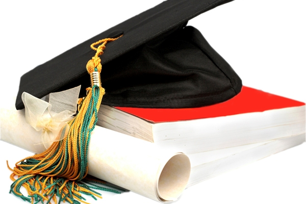 Можно ли взять кредит на образование за рубежом?