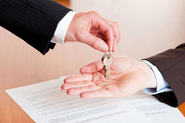 Ипотека для бюджетников – миф или реальность?