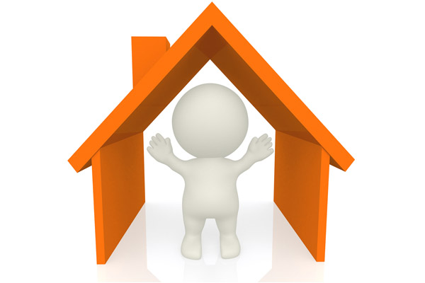 Возможна ли в России ипотека для иностранцев?