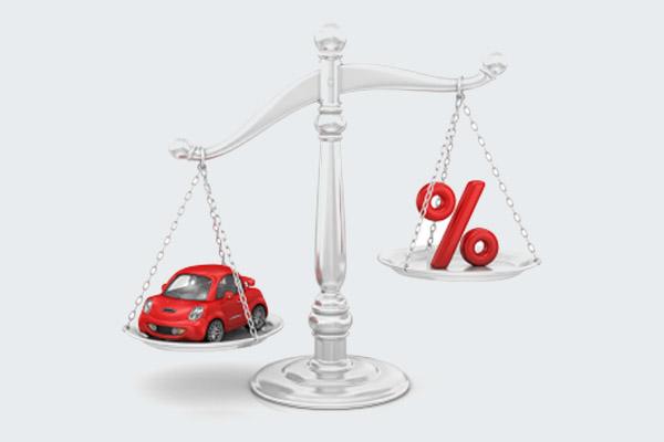 Возможно ли перекредитование автокредита?