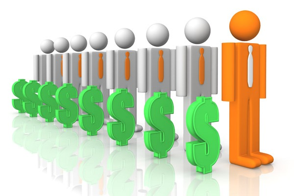 Как взять автокредит для предпринимателя?