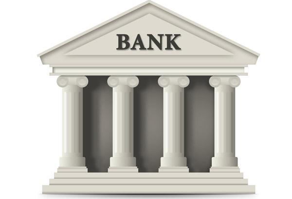 Какими бывают банковские услуги для физических лиц?